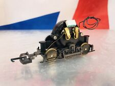 Lima 00 Class 52 Locomotive Complete Motor Vvgc !!!