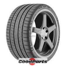 Michelin Reifenkraftstoffeffizienz (A) G C Zollgröße 22 aus Reifen fürs Auto