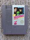 Kid Icarus (1987) Nintendo NES 5 Screw Tested Works Well