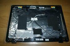 NEW SAMSUNG NP-R510 R509 R505 R510 TOP LID LCD REAR COVER BA75-02020A