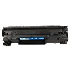 CB435A Toner Cartridge For HP Laserjet P1005 P1006