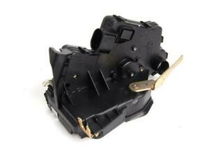 BMW 323i 328i 325i 325xi 330i 330xi Door Lock Actuator with Door Lock Mechanism