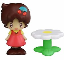 Koeda-chan Meets Heidi, Girl Of The Alps Free Shipping with Tracking# New Japan
