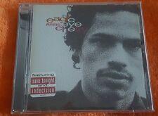 EAGLE EYE CHERRY DESIRELESS CD EUC