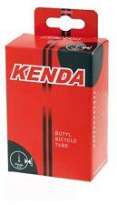 KENDA CAMERA D'ARIA BICI 16X1.75 VALVOLA AMERICA SCATOLATA 989160031