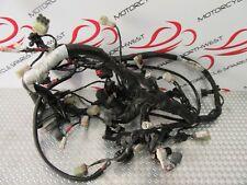 KTM 690 DUKE 1 2012 LC4 COMPLETE WIRING LOOM HARNESS BK417