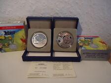 10 euros francia 2013 pp-Asterix