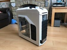 Cooler Master CM Storm Stryker Full ATX Gaming PC Case