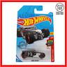 Bone Shaker HW Game Over Track Stars Diecast 4/5 117/250 by Hot Wheels Mattel