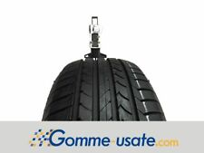 Gomme Usate Goodyear 195/65 R15 91H Efficientgrip (75%) pneumatici usati