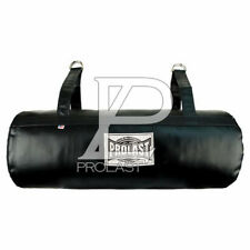 PROLAST Horizontal Uppercut Heavy Bag MADE IN USA