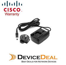 Cisco Power Adapter for SPA9xx Series Phones (PA100-AU)