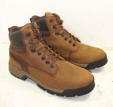 86ed0bdf667 Wolverine Medium Width (D, M) Waterproof Solid Boots for Men for ...