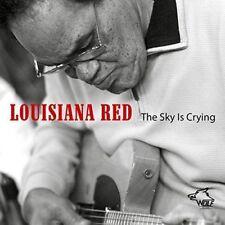 CD de musique gospel pour Gospel Bob Dylan