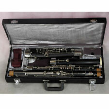 new Advanced Bassoon outfit brilliant sound lower price #2577