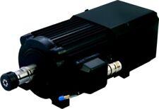 Isel HF-Spindel 2,2 KW oder 20.000 rpm. SK20 Frässpindel Fräsmotor SONDERANGEBOT