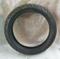 pneumatici moto Pirelli Diablo Strada ( 1718 )    120/70ZR17