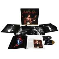 Dylan  Bob - Trouble No More: The Bootleg Series Vol. 13 / 1979 NEW LP