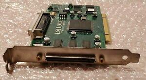 DEC COMPAQ SCSI ADAPTER SN-KZPCA-AX KZPCA-AA 3X-KZPCA-AX 348-0038284C