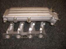 Ansaugbrücke Ansaugkrümmer Inlet manifold Lancia Delta Intégrales 8 V Kat 130 KW