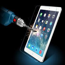 New 9H Premium Tempered Glass Film Screen Protector Guard For iPad Mini 1/2/3