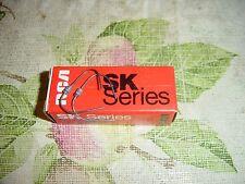 RCA SK10A 10VOLT 1/2WATT ZENER DIODES REPL NTE5019A, ECG5019A 2/PKG sk
