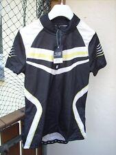 NEU Sport Laufen Radlerhemd Damen Gr. 40/42