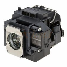 Projector Lamp Module for EPSON EX5200