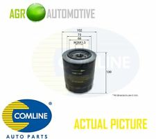 COMLINE ENGINE OIL FILTER OE REPLACEMENT CMB11321