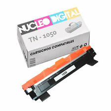 Compatible tóner para impresoras Brother TN1050 TN2210 TN2220 TN2320 TN2420