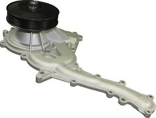 New Water Pump  ACDelco Professional  252-976