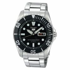 Reloj hombre Seiko Snzf17k1 (42 mm) S0301872