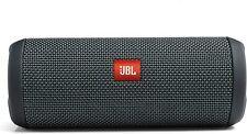 JBL Flip Speaker Bluetooth Portatile Cassa Altoparlante Wireless Waterproof IPX7