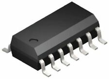ON Semiconductor LM324ADR2G, Op Amp, 3 â?? 32 V, 14-Pin SOIC