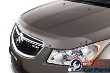 Cruze JH Bonnet Protector Clear Holden Genuine 2011-2016 NEW 92261752