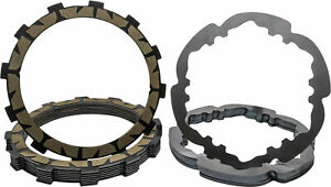 Rekluse Racing TorqDrive Clutch Pack RMS-2813086