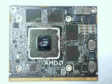 "For Apple 661-5945 21.5"" iMac A1311 512MB Video Graphics Card AMD HD 6770M"