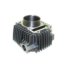 Z190 Engine Cylinder For Zongshen ZS1P62YML-2 Z190 190cc Pit Dirt Bike