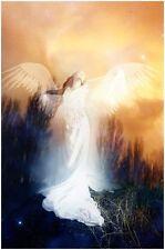 NEU(¯`'•.¸//(*_*)\¸.•'´¯)Ablösegebete - Engel der Gnade(¯`'•.¸//(*_*)\¸.•'´¯)*