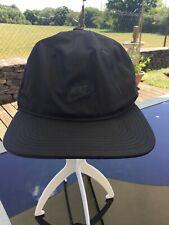 NIKE DRI-FIT ADJUSTABLE CAP - ONE SIZE