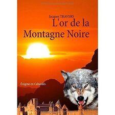 Belletristik Bücher auf Französisch