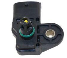 Sensor de Presión De Manguera de Entrada de Aire Map Opel Zafira B 1.9CDTI