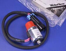 """Teleflex MBU-V3 / MBU Proheat Solenoid 1/8"""" x 5/32"""" 24VDC # 930256K"""