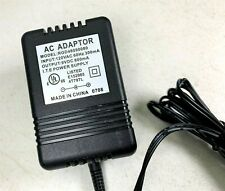 AC Adapter RGD48090080 9V 800mA Power Supply Cord Cable