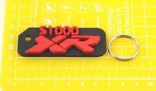 BMW S1000 XR S1000XR plastic keyring Keychain Porte Cles keyholder motor