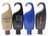 AVON Hair & Body Wash PICK Your Favorite New Old Stock 5 oz