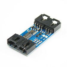 SC18IS602 I2C to SPI Bridge Module for Arduino with Arduino Library