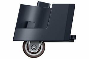 Wheels for SAMSUNG The Sero TV - 43-Inch VG-SCST43V/ZA 2020