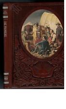 Der Wilde Westen Time Life Bücher  - Die Pioniere - 1982