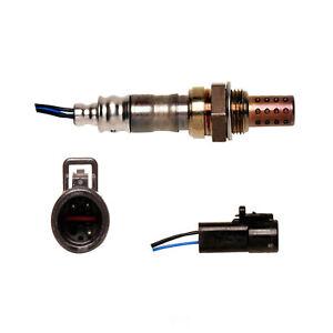 Oxygen Sensor DENSO 234-3077